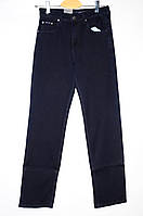 Мужские джинсы LS Luvans 8453 (30-38/8ед) 10.3$, фото 1