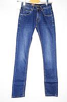 Мужские джинсы LS Luvans 12-0072x (28-34/7ед) 11.3$, фото 1