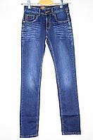 Мужские джинсы LS Luvans 12-0071x (28-34/7ед) 11.3$, фото 1