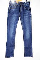 Мужские джинсы LS Luvans 12-0070x (28-34/7ед) 11.3$, фото 1