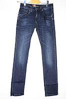 Мужские джинсы LS Luvans 12-0088x (29-36/8ед) 11.3$, фото 1