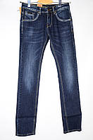 Мужские джинсы LS Luvans 12-0089x (29-36/8ед) 11.3$, фото 1