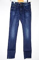 Мужские джинсы LS Luvans 12-0080x (28-34/7ед) 11.25$, фото 1