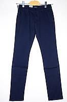 Мужские джинсы LS Luvans 14-0046x (28-34/7ед) 9.25$, фото 1