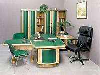 Правильный подход к выбору офисной мебели.