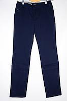 Мужские джинсы LS Luvans 14-0047 (29-38/8ед) 9.3$, фото 1