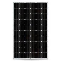 Солнечные батареи Perlight Solar PLM-250M