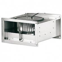 Канальный вентилятор Dospel WKS 1500