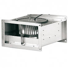 Канальный вентилятор Dospel WKS 2100