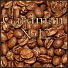 Кофе в зернах Gardman №12 (Гардман) арабика