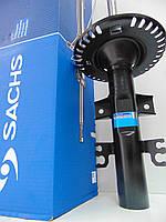 Sachs 313 327 Стойка передняя VW T-5