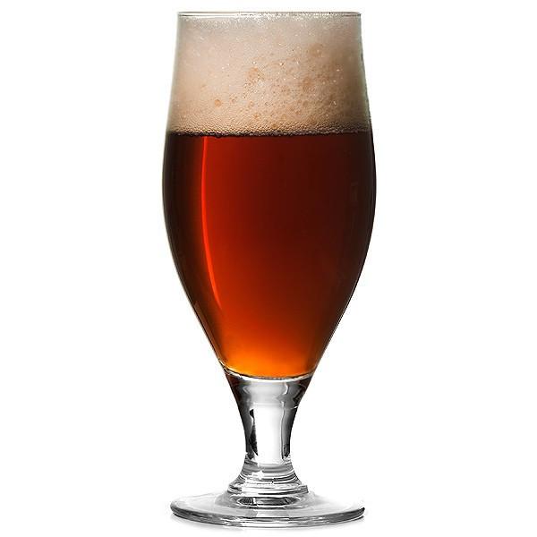 "Бокал для пива Arcoroc ""Cervoise"" 500мл 07131"
