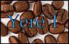 "Кофе в зернах ""Ереван""(Yere1) GARDMAN (Гардман) арабика, робуста"