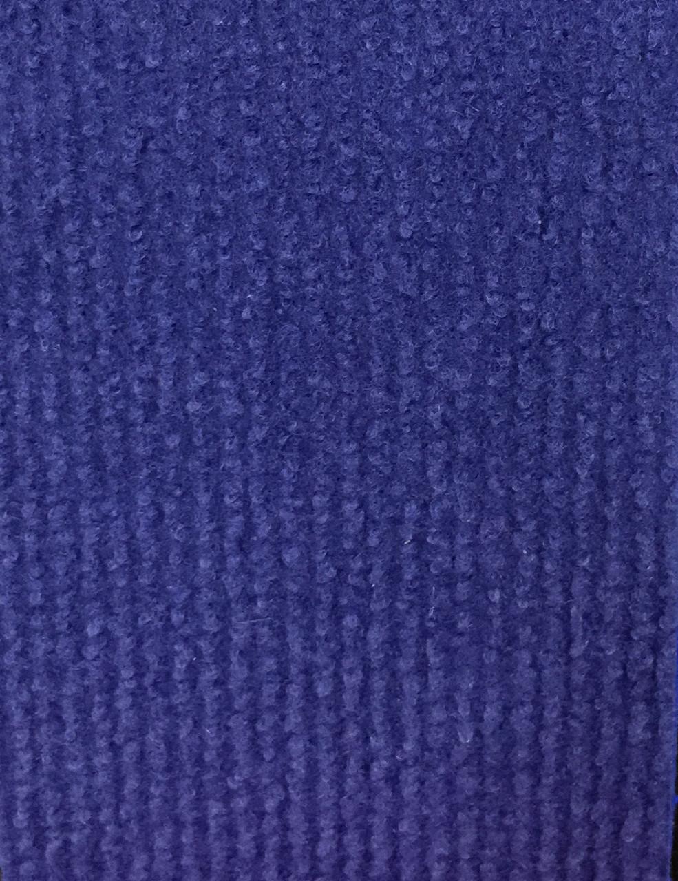 Выставочный ковролин ExpoCarpet Фиолетовый