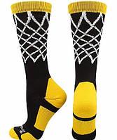 Спортивные носки: выбрать и купить.