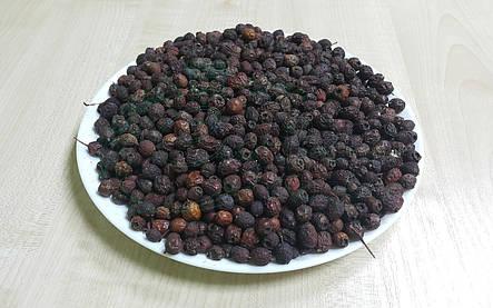 Боярышник плоды 200г, фото 2