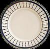 Блюдо круглое Astera Callisto 30,5 см А0511-TH5826