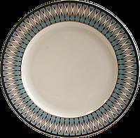 Блюдо круглое Astera Callisto 30,5 см А0511-TH5826D