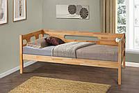 Кровать подростковая Сьюзи, фото 1