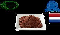Какао порошок темный 20-22% (Нидерланды) ТМ DeZaan вес:500грамм.