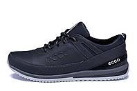 Кроссовки  Columbia   коламбия мужские кожаные черные 40. 41. 42. 45 р