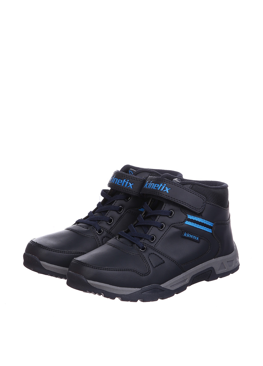 Кроссовки Kinetix BERTO темно-синий