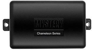 Модуль обхода штатного иммобилайзера Mystery Chameleon B1