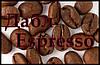 """Кофе в зернах """" Дабл Espresso"""" GARDMAN (Гардман)"""