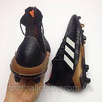Adidas Predator 18.1 FG, фото 2
