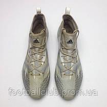 Adidas Ace 17.1 Primeknit, фото 2