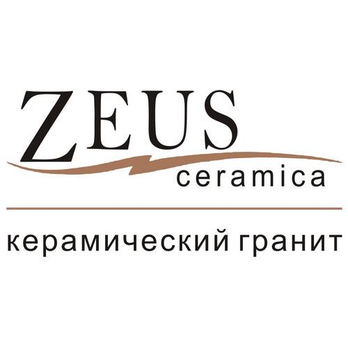 Керамогранит Zeus ceramica