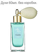 18. Духи 60 мл Light Blue Dolce&Gabbana