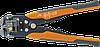 Съемник изоляции автоматический 205 мм, торцевой 01-500 Neo