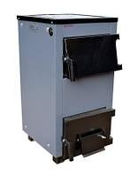 Твердотопливный котел ProTech ТТП Standart — 18c  кВт. (Украина), фото 1