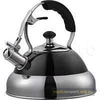 Чайник Wesco 340521-62 черный