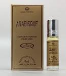 Масляные духи Arabisque Al Rehab (Аль рехаб), 6мл