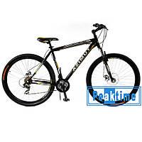 Горный велосипед Azimut Swift 29 GD (21 рама) VG-42