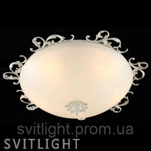 Потолочный светильник CL900-05-W /C900-CL-05-W Германия
