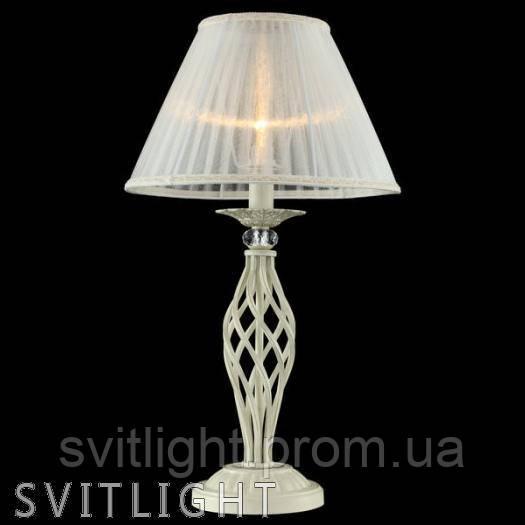 Настольная лампа ARM247-00-G Германия