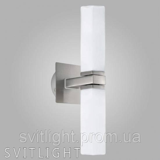 Настенный светильник для ванной 88284 Eglo