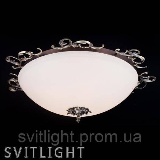 Потолочный светильник CL900-05-R /C900-CL-05-R Германия
