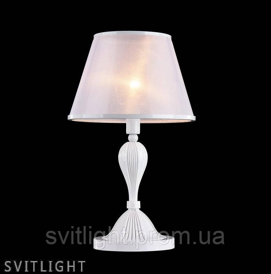 Настольная лампа MOD150-11-W Германия