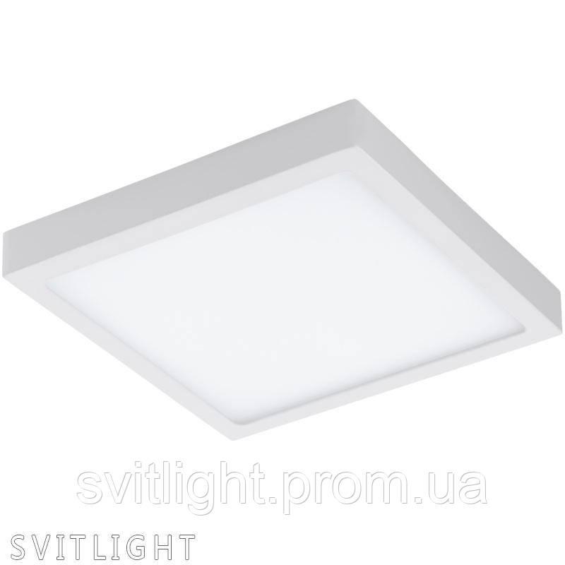 Потолочный светильник 94537 Eglo