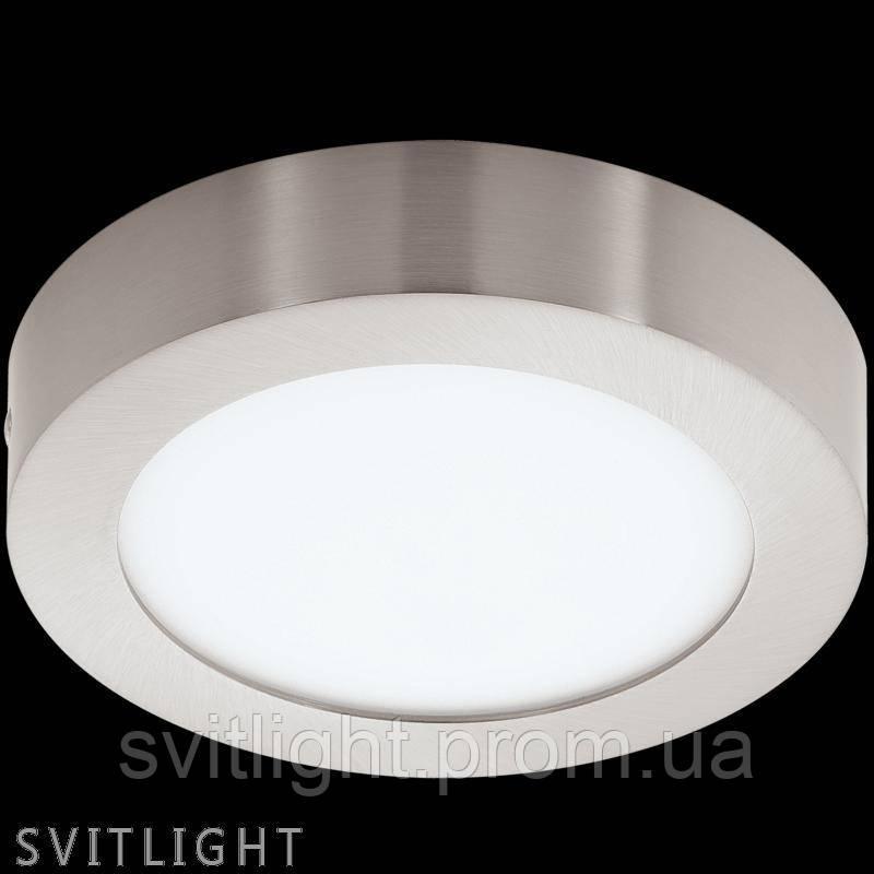 Стельовий світильник 32441 Eglo