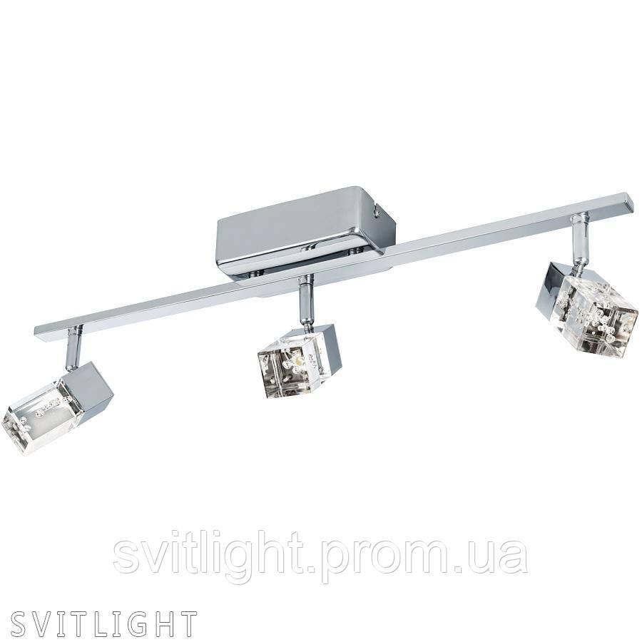 Настенно-потолочный светильник 95294 Eglo