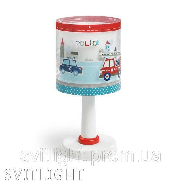 Настольная лампа 60611 Dalber