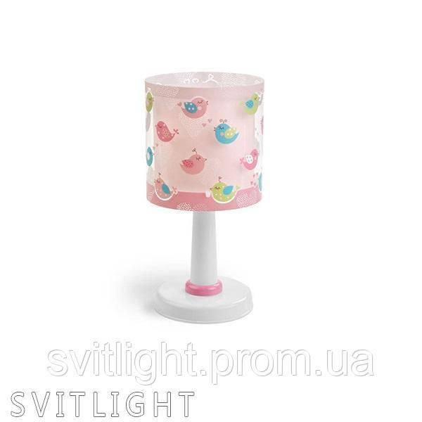 Настольная лампа 60291 Dalber