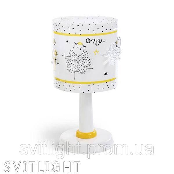 Настольная лампа 72361 Dalber