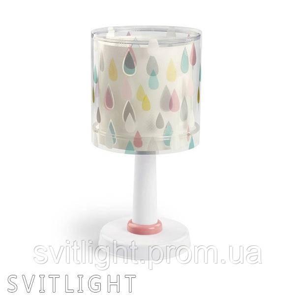 Настольная лампа 41431 Dalber