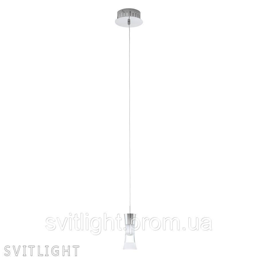 Подвесной светильник на 1 лампочку 94478 Eglo